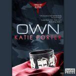 Own, Katie Porter