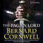 The Pagan Lord, Bernard Cornwell