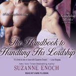 The Handbook to Handling His Lordship, Suzanne Enoch
