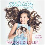 The Maddie Diaries A Memoir