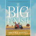 The Big Finish, Brooke Fossey