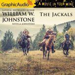 The Jackals, William W. Johnstone