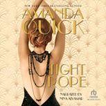 Tightrope, Amanda Quick