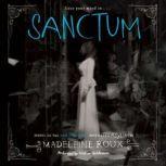 Sanctum: An Asylum Novel, Madeleine Roux