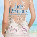 Ever After A Nantucket Brides Novel, Jude Deveraux