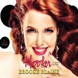 Hooker, Brooke Blaine