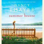 Summer Breeze, Nancy Thayer