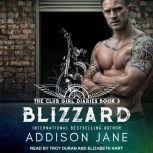 Blizzard, Addison Jane