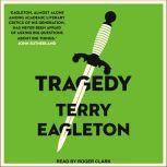 Tragedy, Terry Eagleton