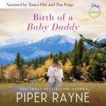 Birth of a Baby Daddy, Piper Rayne