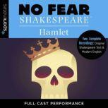 Hamlet (No Fear Shakespeare), SparkNotes