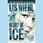 Heart of Ice, Lis Wiehl