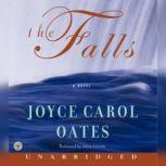 The Falls, Joyce Carol Oates