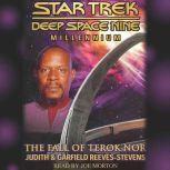 Star Trek Deep Space 9: Millenium, Judith Reeves-Stevens
