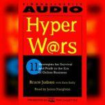 Hyperwars Eleven Strategies for Survival and Profit in the Era of On-Line Business, Bruce Judson