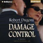 Damage Control, Robert Dugoni