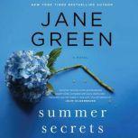 Summer Secrets, Jane Green