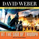 At the Sign of Triumph, David Weber