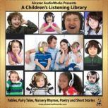 A Childrens Listening Library