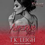 Inferno Part 3, T. K. Leigh