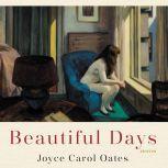 Beautiful Days Stories, Joyce Carol Oates