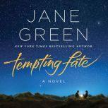 Tempting Fate, Jane Green