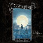 Rooftoppers, Katherine Rundell