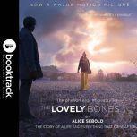 The Lovely Bones - Booktrack Edition, Alice Sebold