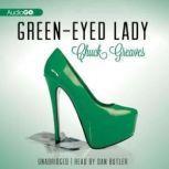 Green-Eyed Lady, N-A