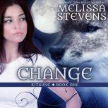 Change, Melissa Stevens
