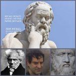 Why Was Socrates Executed?: And Other Papers on Plato , J.-M. Kuczynski