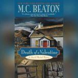 Death of a Valentine, Beaton, M. C.