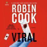 Viral, Robin Cook