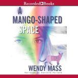 A Mango-Shaped Space, Wendy Mass