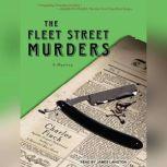 The Fleet Street Murders, Charles Finch