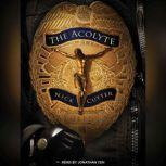 The Acolyte, Nick Cutter