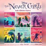 The Never Girls Audio Collection: Volume 2, Kiki Thorpe