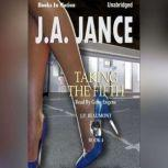 Taking The Fifth, J.A. Jance
