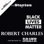 The Stories Of Robert Charles And His Fight To Death, Ida Barnett