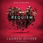 Requiem, Lauren Oliver