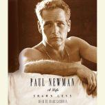 Paul Newman A Life, Shawn Levy