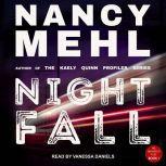 Night Fall, Nancy Mehl