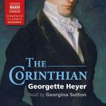 The Corinthian, Georgette Heyer