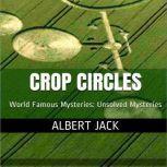 Crop Circles Who Really Makes Crop Circles?