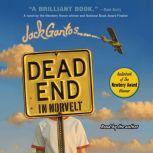 Dead End in Norvelt, Jack Gantos