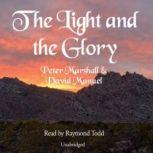 The Light and the Glory, Peter Marshall and David Manuel