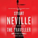 The Traveller and Other Stories, Stuart Neville