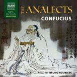 The Analects,  Confucius