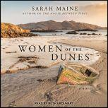 Women of the Dunes, Sarah Maine