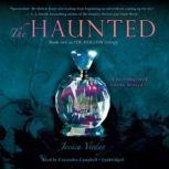 The Haunted, Jessica Verday